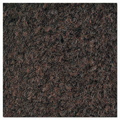 CWN GS0023WA Crown Rely-On Olefin Indoor Wiper Mat CWNGS0023WA