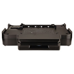 HP Paper Tray for Officejet 8600 e-All-In-One, 250 Sheet