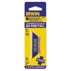 IRW 2084100 IRWIN Utility Knife Blade 2084100 IRW2084100