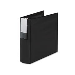Avery Heavy-Duty Binder With Three Round Rings, 3