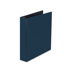 Avery Durable Slant Ring Reference Binder, 1-1/2