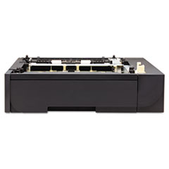 HP Paper Tray For LaserJet CP2025/CM2320 Series, 250 Sheets