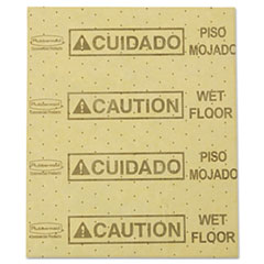 Rubbermaid Commercial Over-the-Spill Pad,