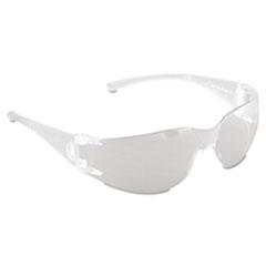 KCC 25627 Jackson Safety* V10 Element Safety Eyewear KCC25627