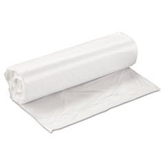 IBS VALH3037N10 Inteplast Group High-Density Commercial Can Liners Value Pack IBSVALH3037N10