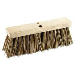 Boardwalk Street Broom Head, 16