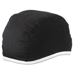 Comeaux® CAP CC8000-L SKLL LG Skull Cap, Cotton, Assorted Colors, Large