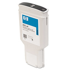 CN633A (HP 772) Ink Cartridge, 300mL, Photo Black