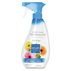 Renuzit Super Odor Neutralizer Fabric Spray,