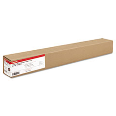 Canon Universal Bond Paper, 24