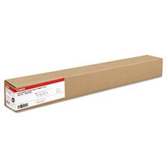 PM Company Amerigo Inkjet Bond Paper Roll, 36