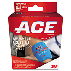 ACE Cold Compress, 4-3/4 x 10-1/2