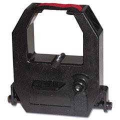 ACP 390135000 Acroprint 390135000 Time Clock Ribbon ACP390135000
