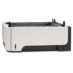 HP Paper Tray for Color LaserJet Series, 500 Sheets