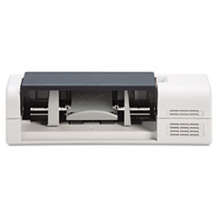 HP Envelope Feeder for LaserJet Enterprise 600 Series, 75 Sheet