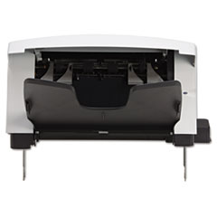 HP Stacker for LaserJet Enterprise 600 Series, 500 Sheet