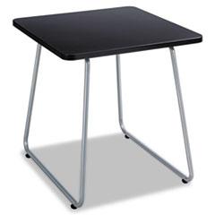 SAF 5090SL Safco Anywhere End Table SAF5090SL