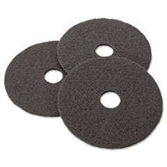 3M Stripper Floor Pad 7200, 17