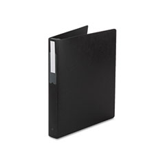 Avery Hanging File Poly Ring Binder, 1
