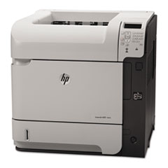 HP LaserJet Enterprise M603xh Laser Printer