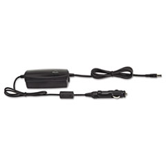 HP Vehicle Power Adapter for OfficeJet 100 Mobile Printer