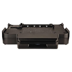 HP Paper Tray for Officejet 8100 ePrinter Series, 250-Sheet