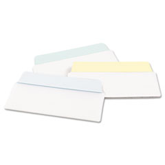Avery NoteTabs-Notes, Tabs and Flags in One, Assorted Pastels, Three Inch, 36/Pack