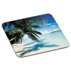 MMM MP114YL 3M Mouse Pad with Precise Mousing Surface MMMMP114YL