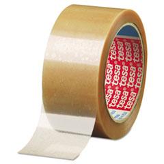 TSA 042630005500 tesa Carton Sealing Tape 04263-00055-00 TSA042630005500