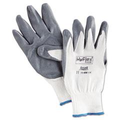 Hyflex Foam Gloves, Size 11