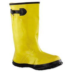 Slush Boots, Size 14