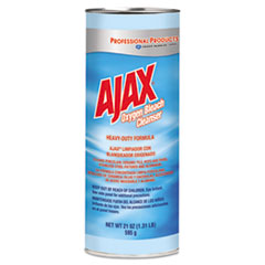 Ajax®-CLEANER,AJAX,OXGBLCH,21OZ