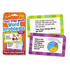 TEP T24013 TREND Challenge Cards TEPT24013