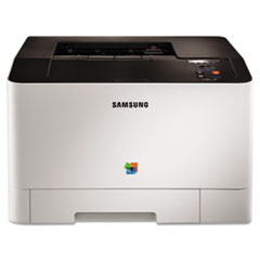 SAS CLP415NW Samsung CLP-415NW Wireless Color Laser Printer SASCLP415NW