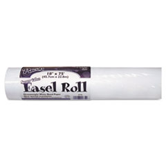 PAC 4775 Pacon Easel Rolls PAC4775