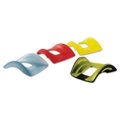 KMW 55787 Kensington SmartFit Conform Wrist Rest KMW55787