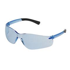 CRW BK113 MCR Safety BearKat  Protective Eyewear BK113 CRWBK113