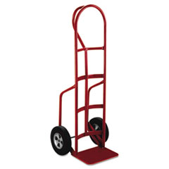 MWK 33045 Milwaukee Heavy-Duty Hand Truck 33045 MWK33045
