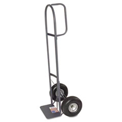 MWK 30019 Milwaukee D-Handle Hand Truck 30019 MWK30019