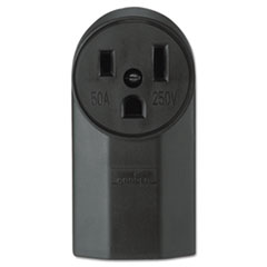 COI 1252 Cooper Wiring Devices Plugs and Receptacle 1252 COI1252