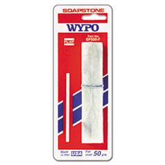 WYP SP500F WYPO Soaptone SP500-F WYPSP500F