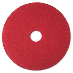 3M Buffer Floor Pad 5100, 19