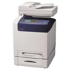 XER 6505DN Xerox WorkCentre 6505DN Multifunction Color Laser Printer XER6505DN