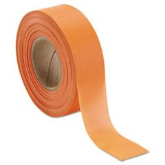 SAL 65902 IRWIN  Flagging Tape 65902 SAL65902