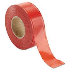 SAL 65901 IRWIN  Flagging Tape 65901 SAL65901