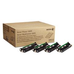 Xerox 108R01121 Waste Cartridge, 60000 Page-Yield