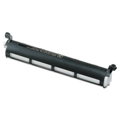 Panasonic UG5591 Toner, 2,000 Page-Yield,  Black