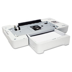 HP Paper Tray For Officejet Pro 8500 Series, 250 Sheets