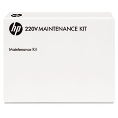 HP Q5422A Maintenance Kit