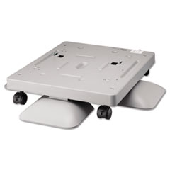 Short Cabinet for Samsung ML-5512ND/6512ND